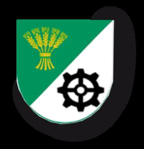 niederdorf erzgebirge