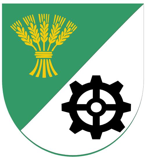 Gemeinde Niederdorf